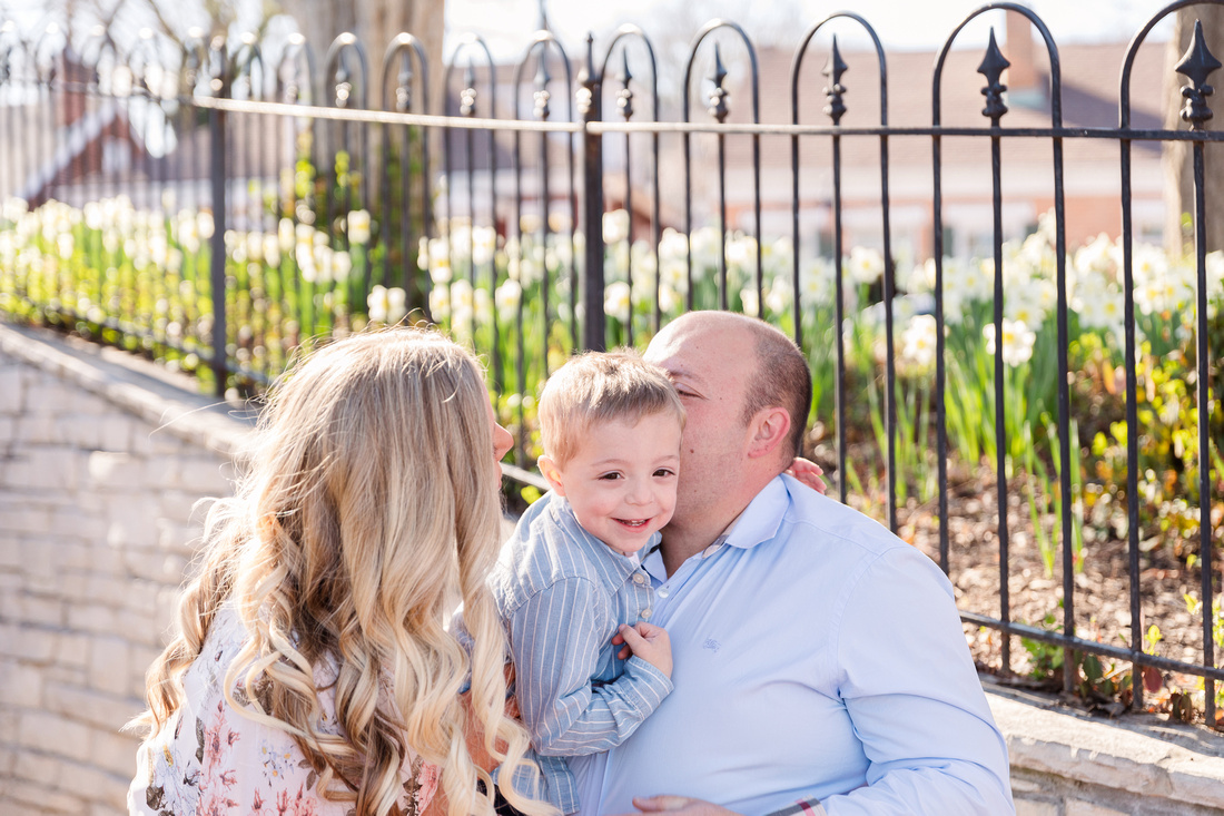 Raskin - Engagement Collection - Spring 2021 - Brittany Lynn Imagery LLC - St Charles MO Photographer -12