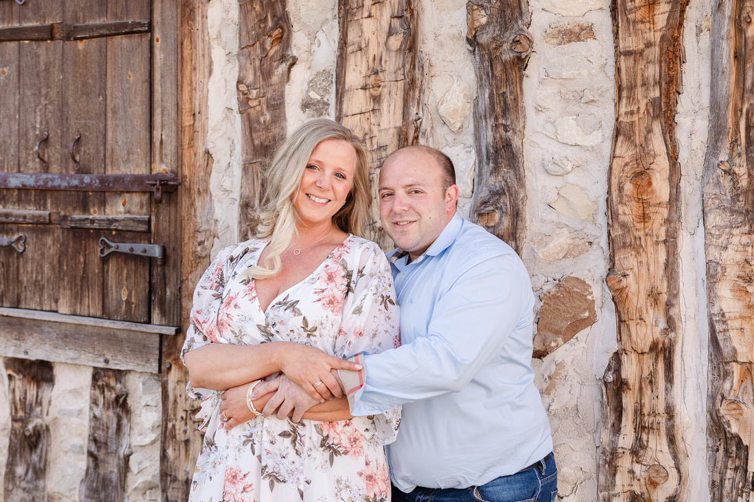 Raskin - Engagement Collection - Spring 2021 - Brittany Lynn Imagery LLC - St Charles MO Photographer -28