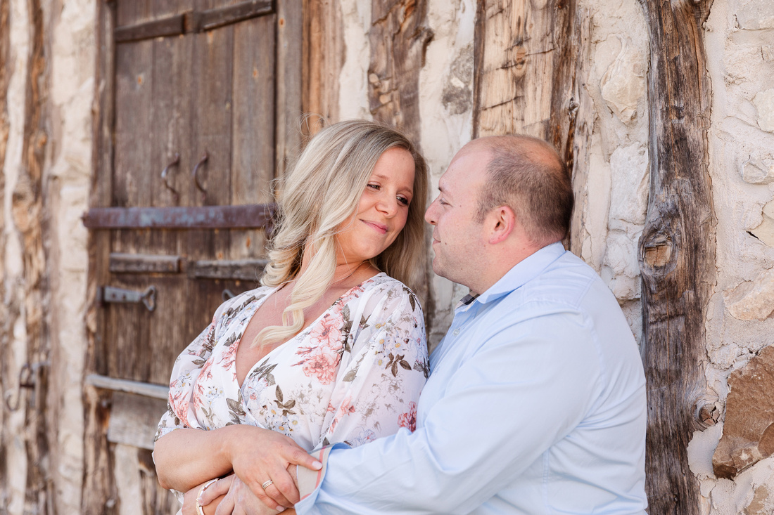 Raskin - Engagement Collection - Spring 2021 - Brittany Lynn Imagery LLC - St Charles MO Photographer -31