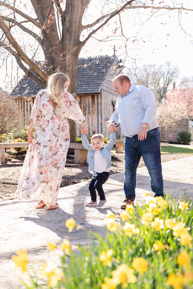 Raskin - Engagement Collection - Spring 2021 - Brittany Lynn Imagery LLC - St Charles MO Photographer -46