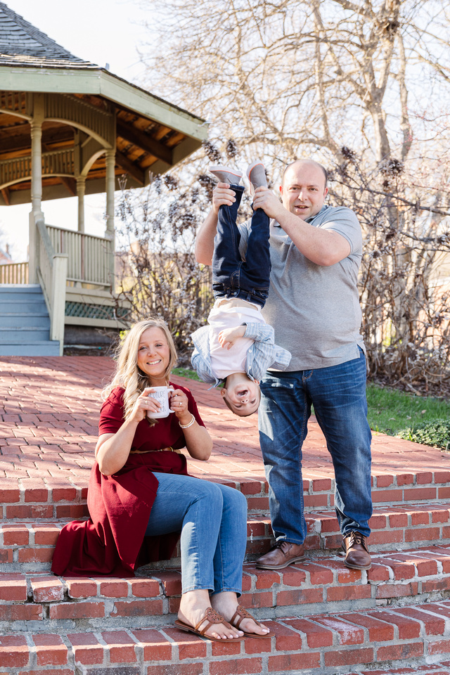Raskin - Engagement Collection - Spring 2021 - Brittany Lynn Imagery LLC - St Charles MO Photographer -49