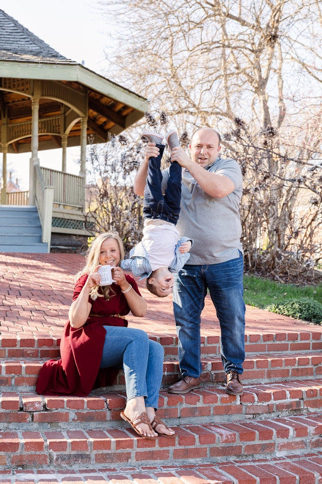 Raskin - Engagement Collection - Spring 2021 - Brittany Lynn Imagery LLC - St Charles MO Photographer -50