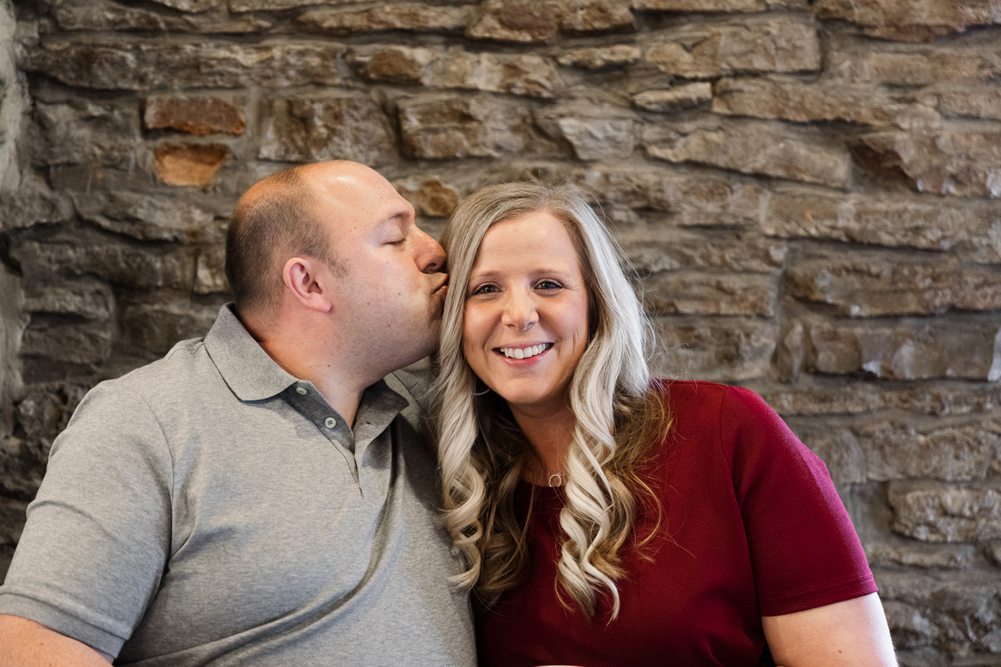 Raskin - Engagement Collection - Spring 2021 - Brittany Lynn Imagery LLC - St Charles MO Photographer -97