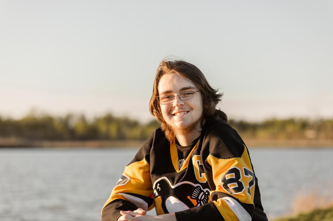 Christopher Woods Jr Senior Session - 370 Lakeside Park - Brittany Lynn Imagery LLC - St Charles MO Photographer -51