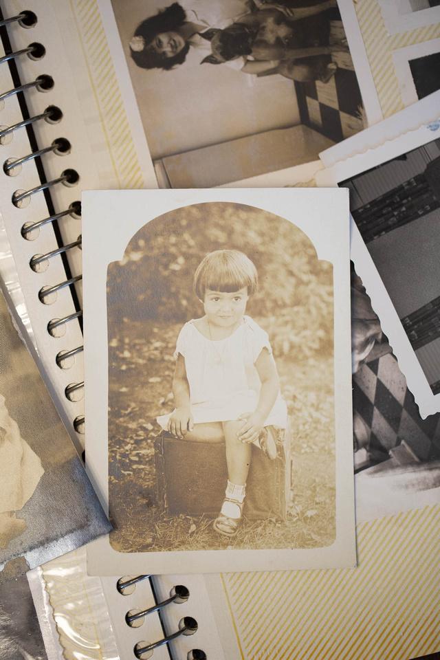 Old Photo Prints Brittany Lynn Imagery LLC Vintage Photographs-2446