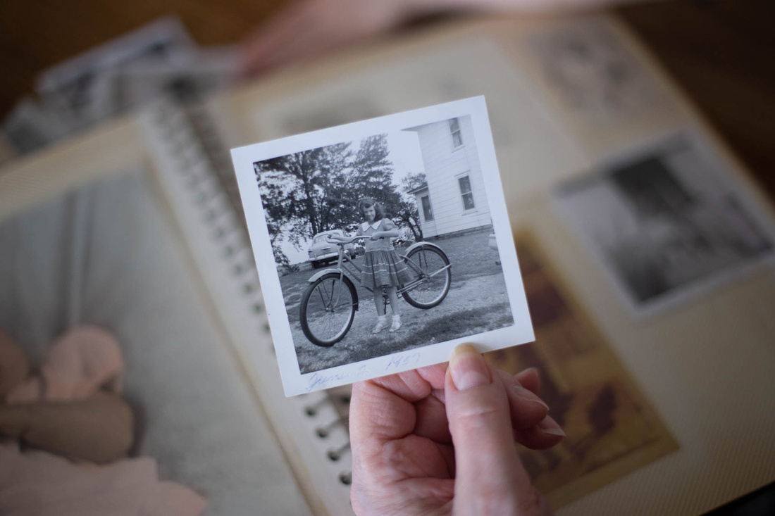 Old Photo Prints Brittany Lynn Imagery LLC Vintage Photographs-2467