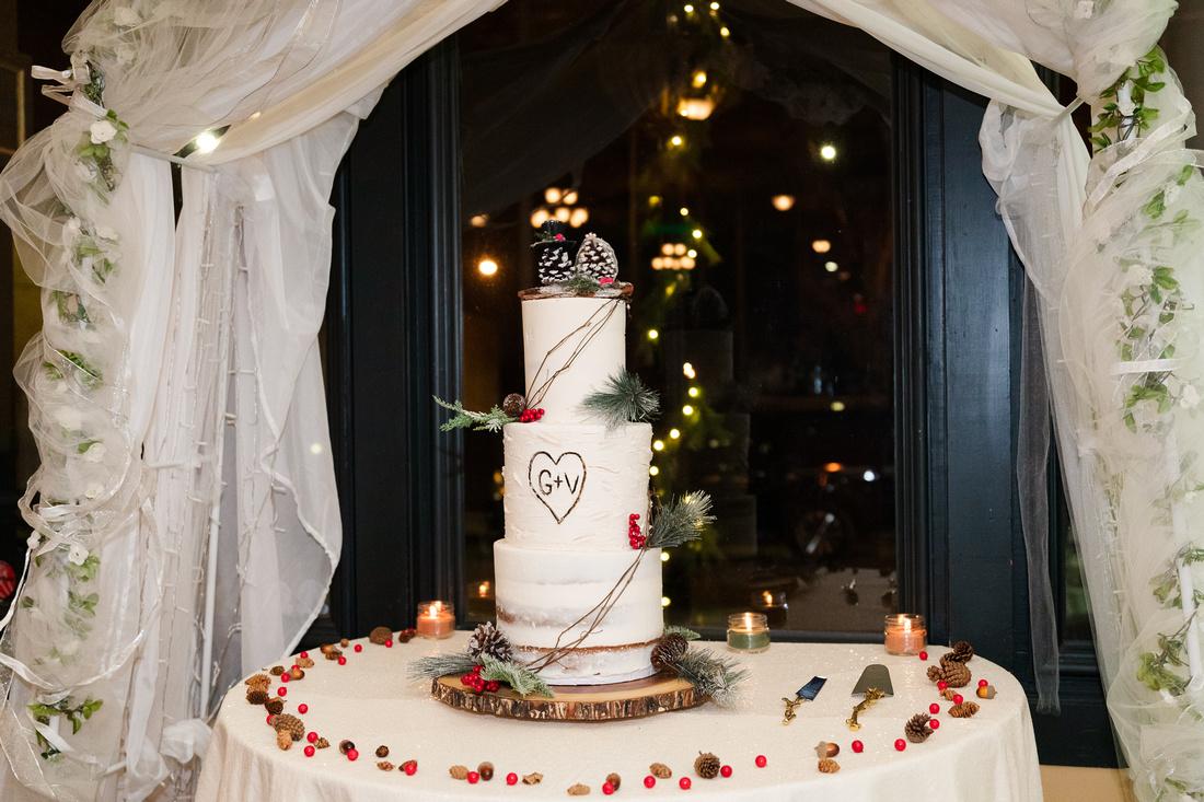 Perez 1 - Brittany Lynn Imagery LLC - St Charles MO Photographer -19