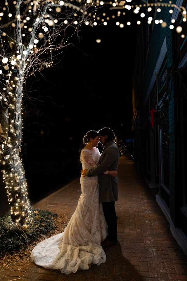 Perez 2 - Brittany Lynn Imagery LLC - St Charles MO Photographer -20