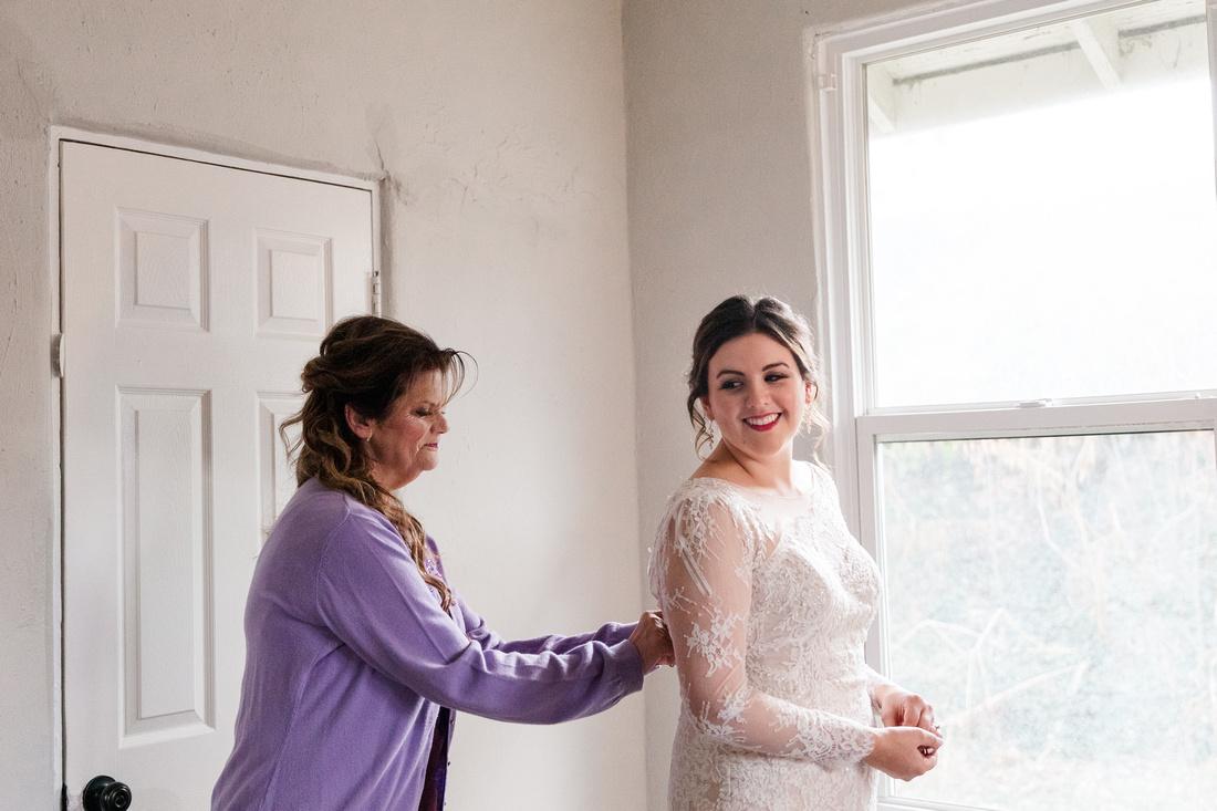 Perez 3 - Brittany Lynn Imagery LLC - St Charles MO Photographer -6