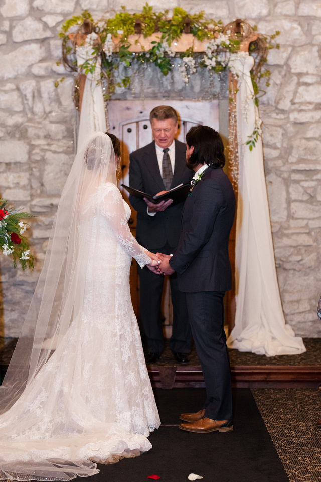 Perez 5 - Brittany Lynn Imagery LLC - St Charles MO Photographer -4