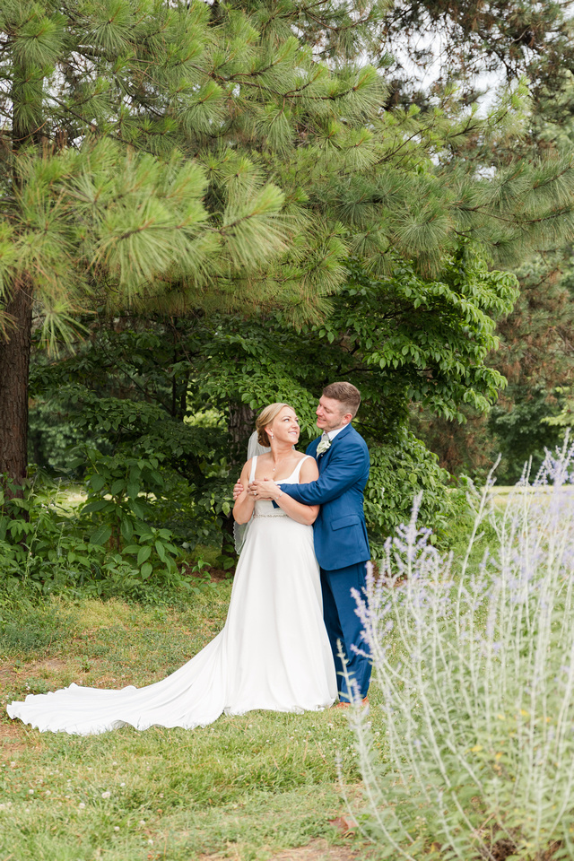Seaborn Wedding - The Noble - Tower Grove Park - Forest Park - Brittany Lynn Imagery LLC - St Charles MO Photographer - STL Wedding -63