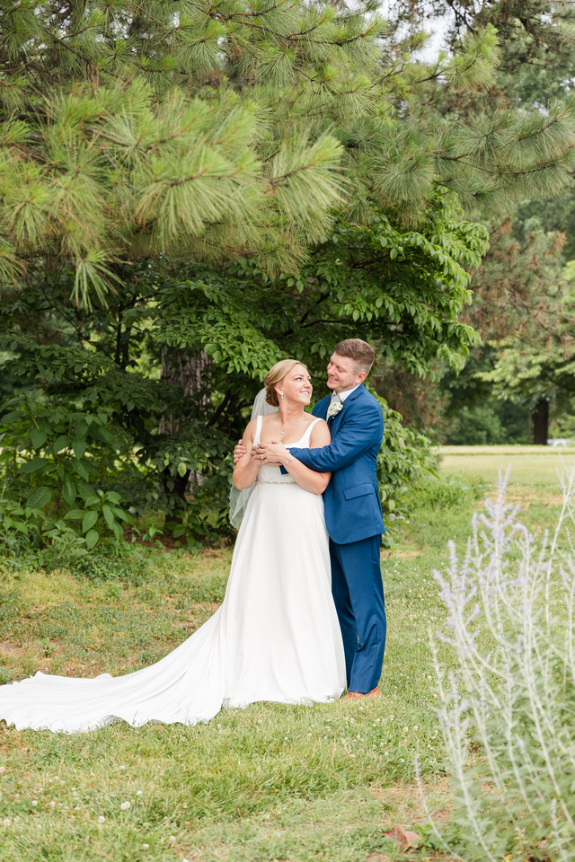 Seaborn Wedding - The Noble - Tower Grove Park - Forest Park - Brittany Lynn Imagery LLC - St Charles MO Photographer - STL Wedding -64