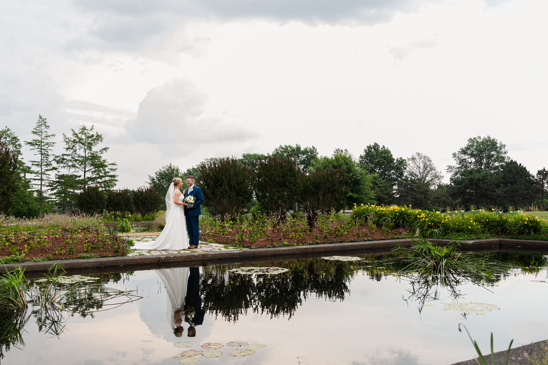 Seaborn Wedding - The Noble - Tower Grove Park - Forest Park - Brittany Lynn Imagery LLC - St Charles MO Photographer - STL Wedding -68