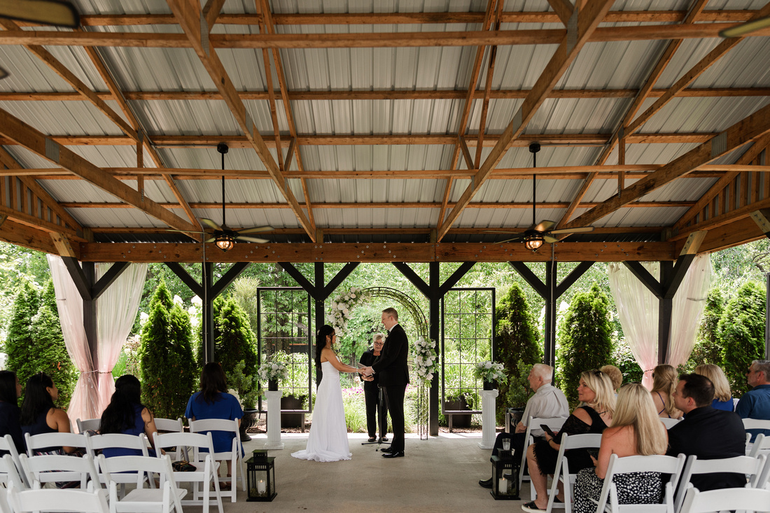 Erik and Rungnapa - Marry Me Cottage - Brittany Lynn Imagery LLC - St Charles MO Photographer -1