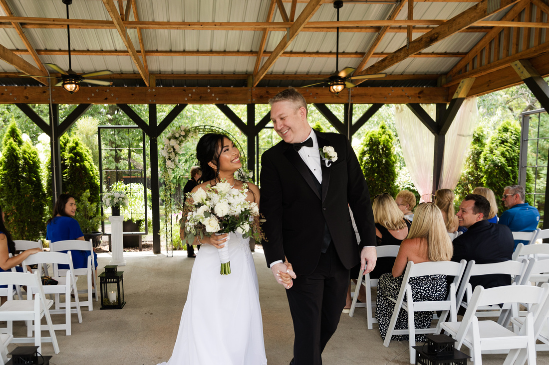 Erik and Rungnapa - Marry Me Cottage - Brittany Lynn Imagery LLC - St Charles MO Photographer -2