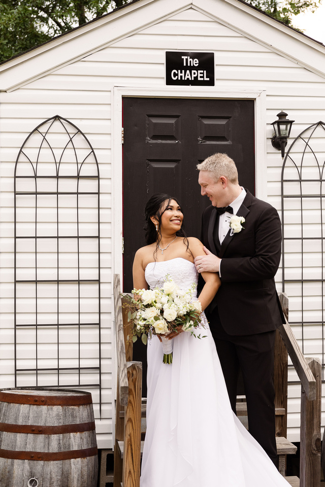 Erik and Rungnapa - Marry Me Cottage - Brittany Lynn Imagery LLC - St Charles MO Photographer -5