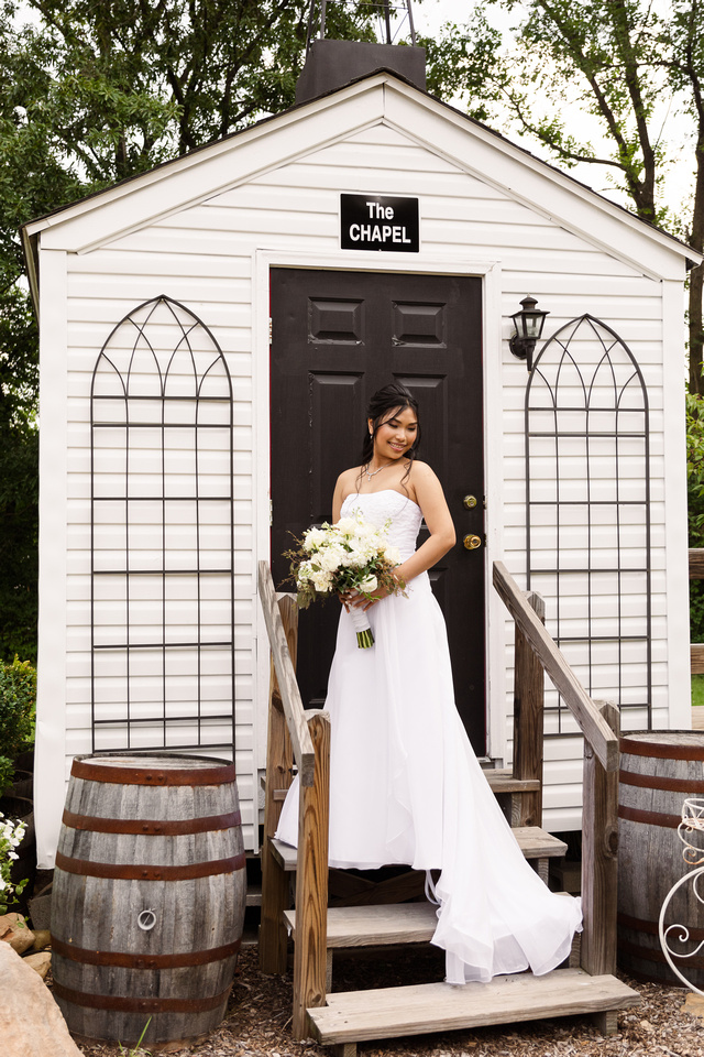 Erik and Rungnapa - Marry Me Cottage - Brittany Lynn Imagery LLC - St Charles MO Photographer -6