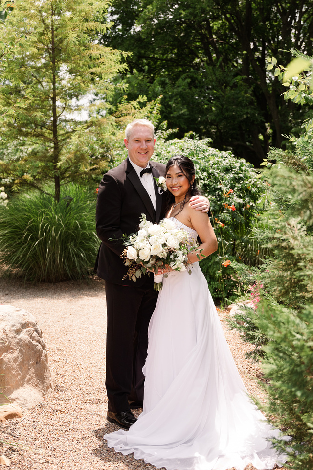 Erik and Rungnapa - Marry Me Cottage - Brittany Lynn Imagery LLC - St Charles MO Photographer -9