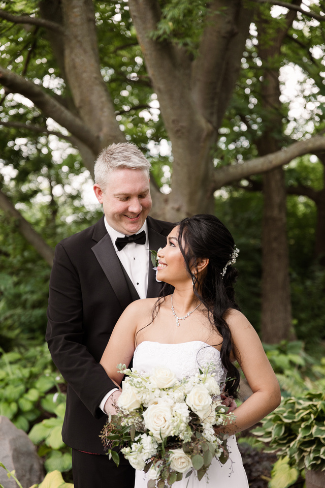 Erik and Rungnapa - Marry Me Cottage - Brittany Lynn Imagery LLC - St Charles MO Photographer -15