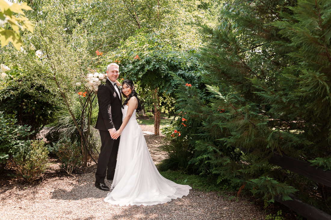 Erik and Rungnapa - Marry Me Cottage - Brittany Lynn Imagery LLC - St Charles MO Photographer -17
