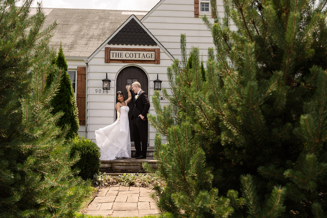 Erik and Rungnapa - Marry Me Cottage - Brittany Lynn Imagery LLC - St Charles MO Photographer -27