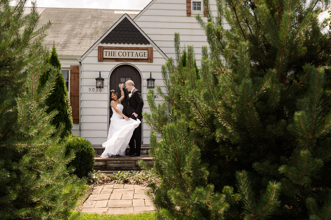 Erik and Rungnapa - Marry Me Cottage - Brittany Lynn Imagery LLC - St Charles MO Photographer -28