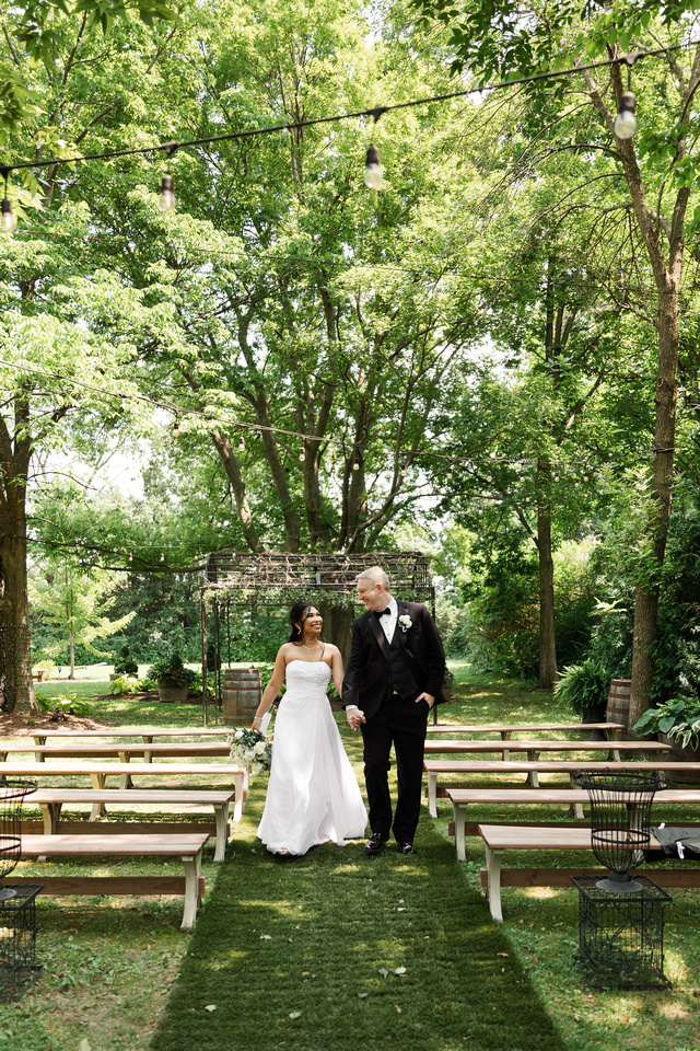 Erik and Rungnapa - Marry Me Cottage - Brittany Lynn Imagery LLC - St Charles MO Photographer -29