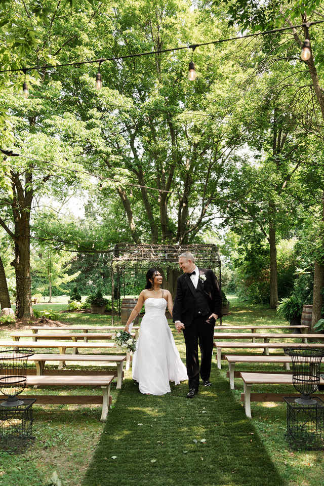 Erik and Rungnapa - Marry Me Cottage - Brittany Lynn Imagery LLC - St Charles MO Photographer -30