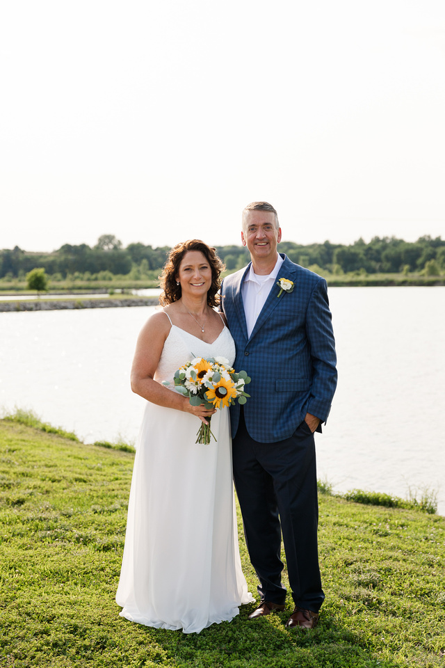 The Jones - 370 Lakeside Park - St Peters MO - Brittany Lynn Imagery LLC - STL St Charles MO Photographer -19