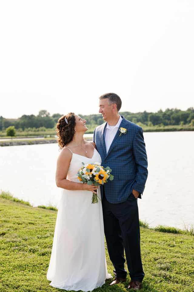 The Jones - 370 Lakeside Park - St Peters MO - Brittany Lynn Imagery LLC - STL St Charles MO Photographer -20