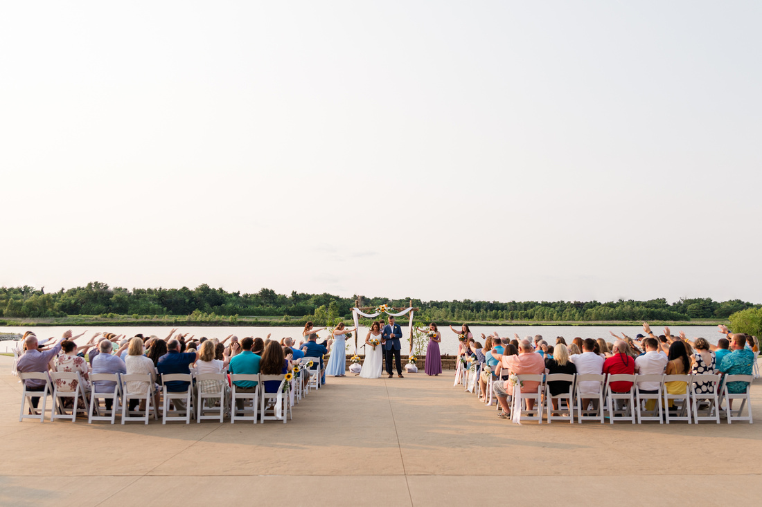 The Jones - 370 Lakeside Park - St Peters MO - Brittany Lynn Imagery LLC - STL St Charles MO Photographer -46