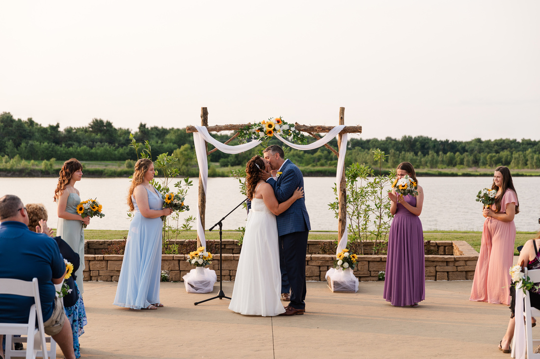 The Jones - 370 Lakeside Park - St Peters MO - Brittany Lynn Imagery LLC - STL St Charles MO Photographer -59