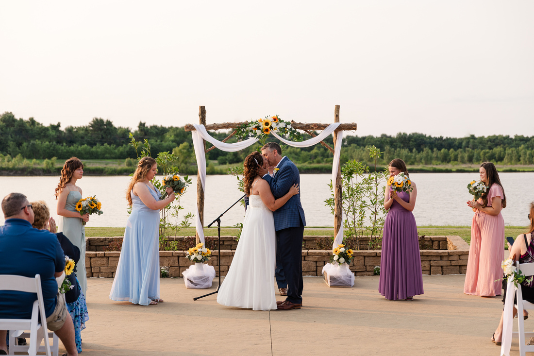The Jones - 370 Lakeside Park - St Peters MO - Brittany Lynn Imagery LLC - STL St Charles MO Photographer -60