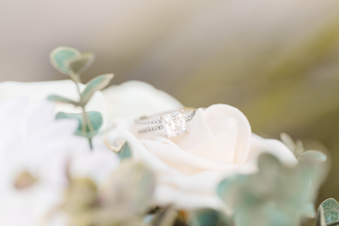 Nichole and James - Marry Me Cottage - Brittany Lynn Imagery LLC - St Charles MO Photographer -2