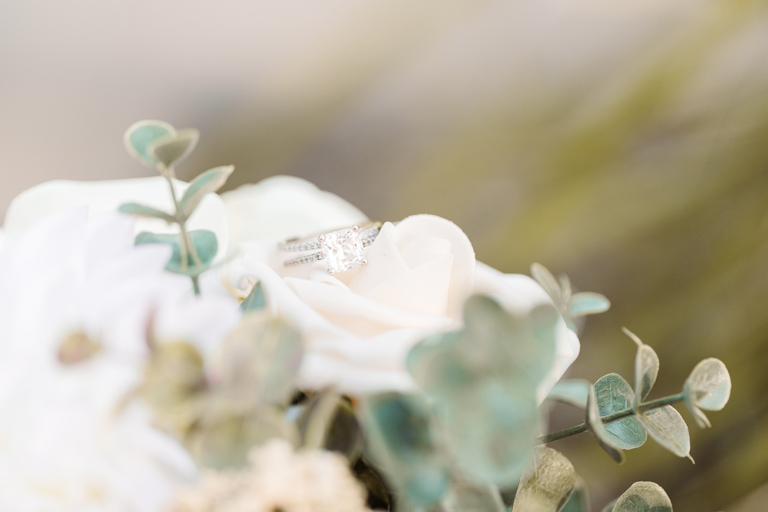 Nichole and James - Marry Me Cottage - Brittany Lynn Imagery LLC - St Charles MO Photographer -3