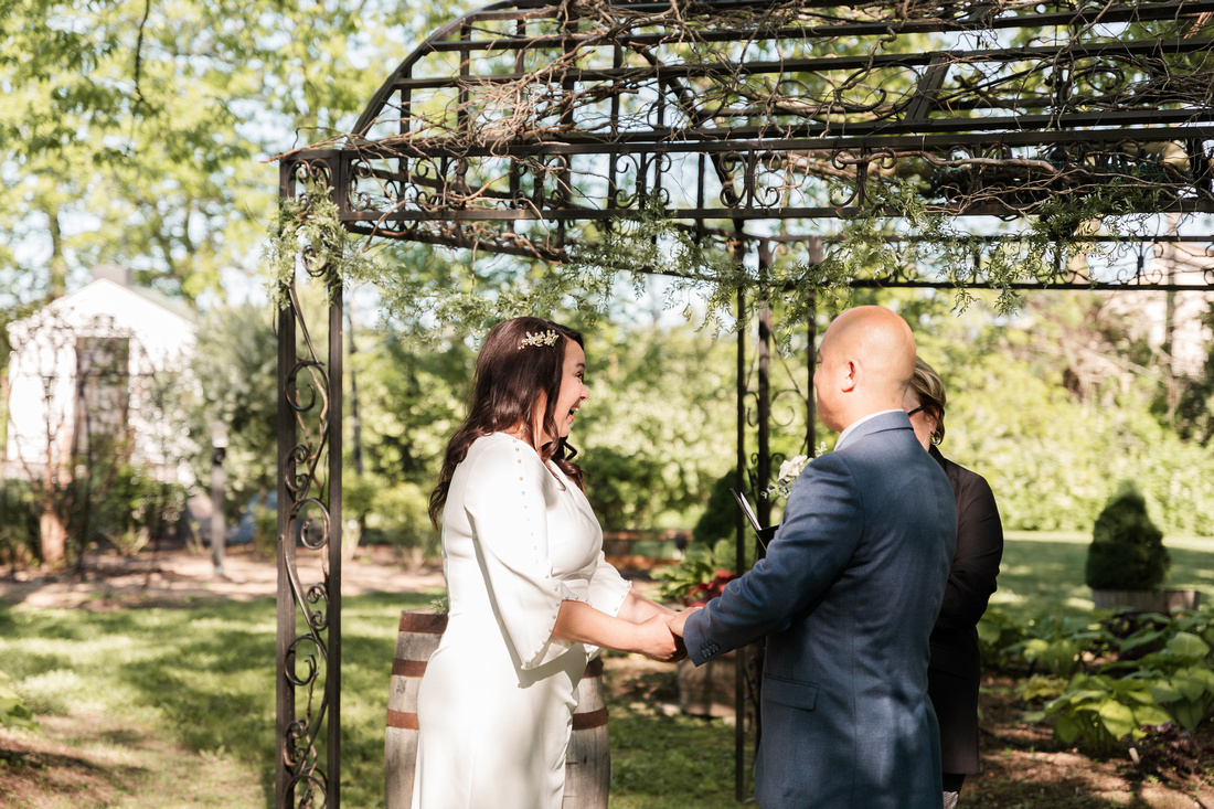 Nichole and James - Marry Me Cottage - Brittany Lynn Imagery LLC - St Charles MO Photographer -8