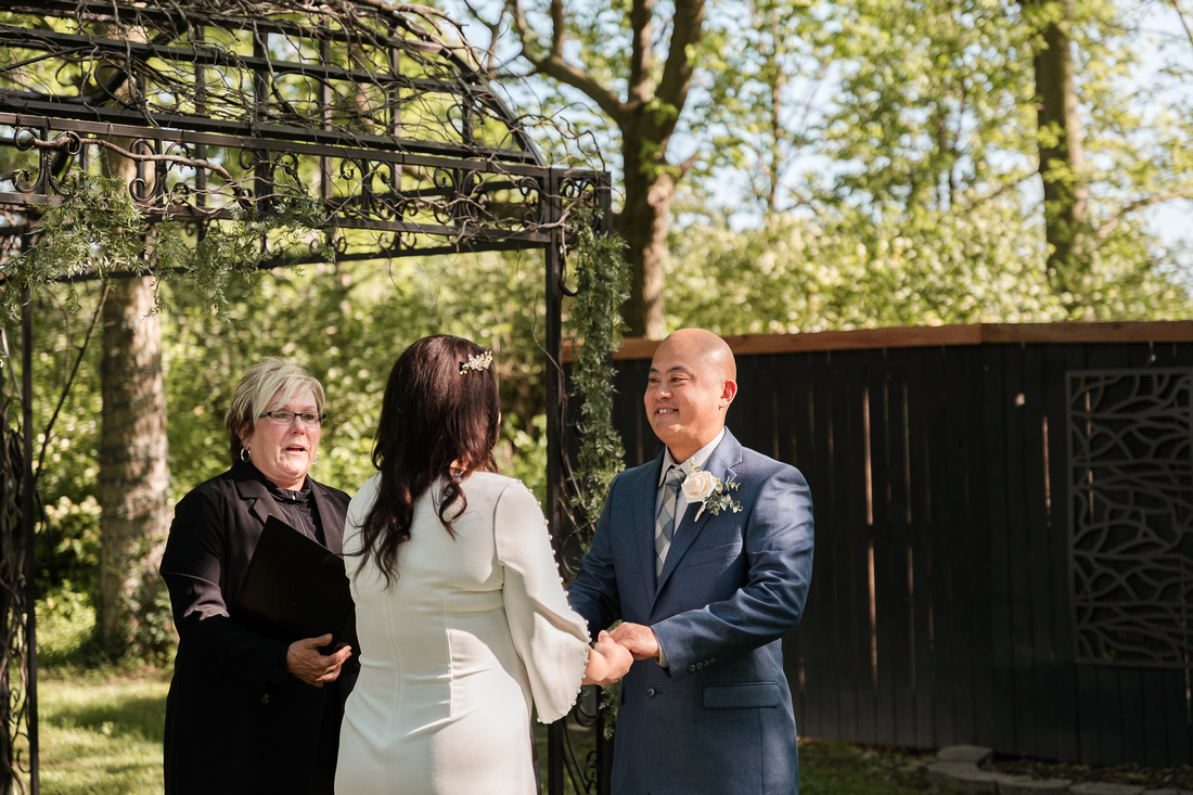 Nichole and James - Marry Me Cottage - Brittany Lynn Imagery LLC - St Charles MO Photographer -12