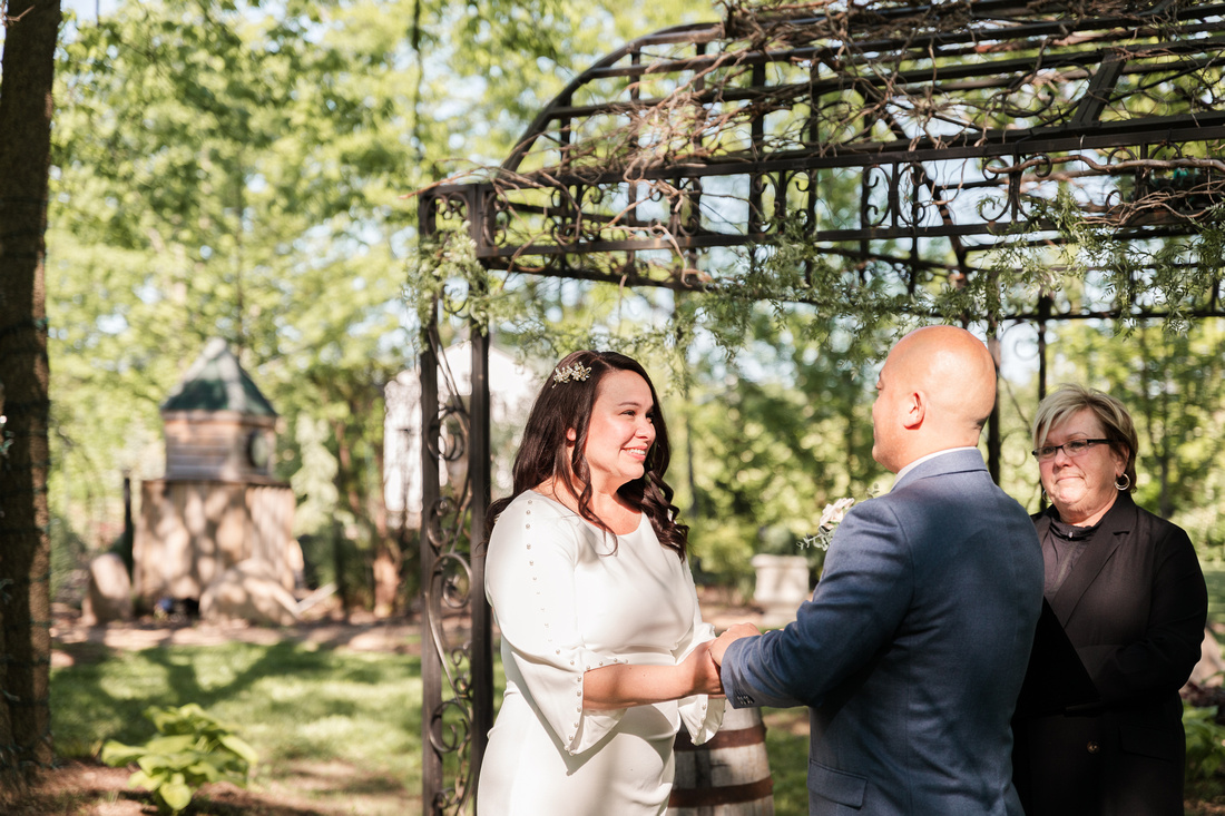 Nichole and James - Marry Me Cottage - Brittany Lynn Imagery LLC - St Charles MO Photographer -20