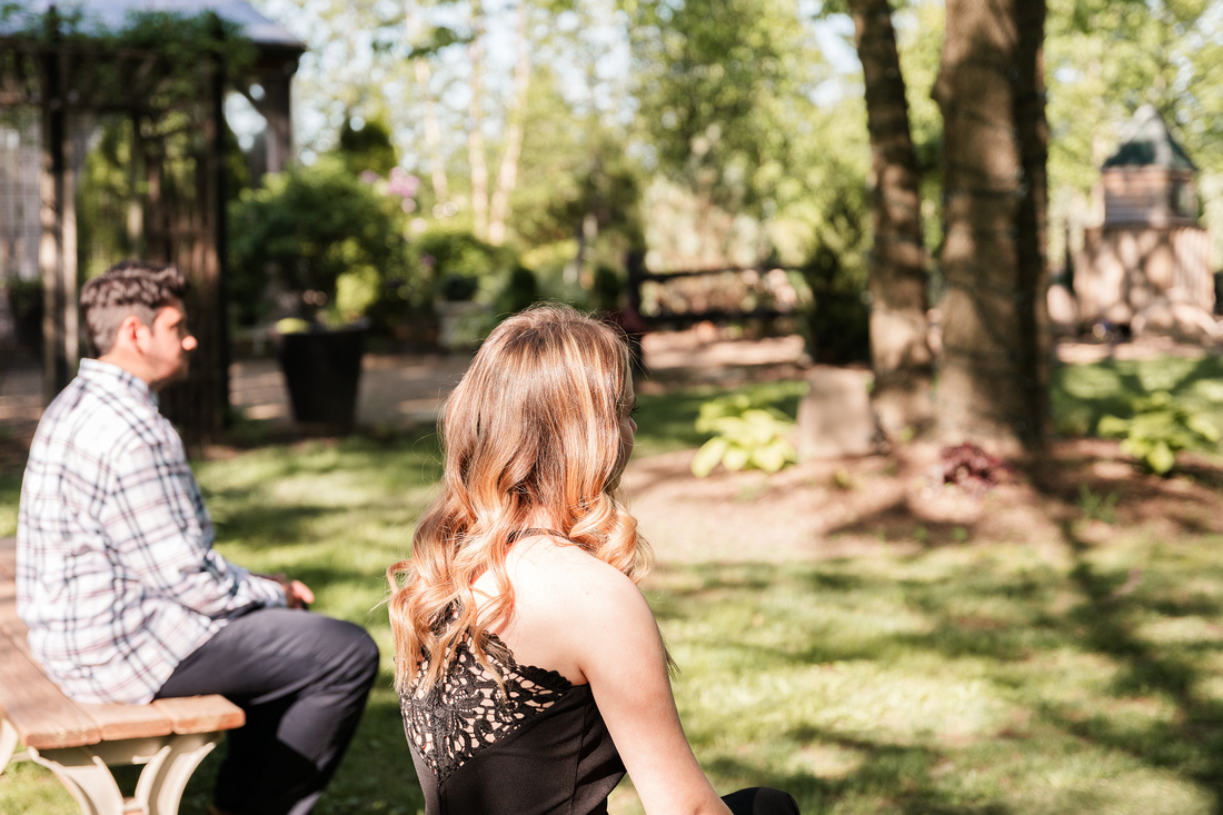 Nichole and James - Marry Me Cottage - Brittany Lynn Imagery LLC - St Charles MO Photographer -26