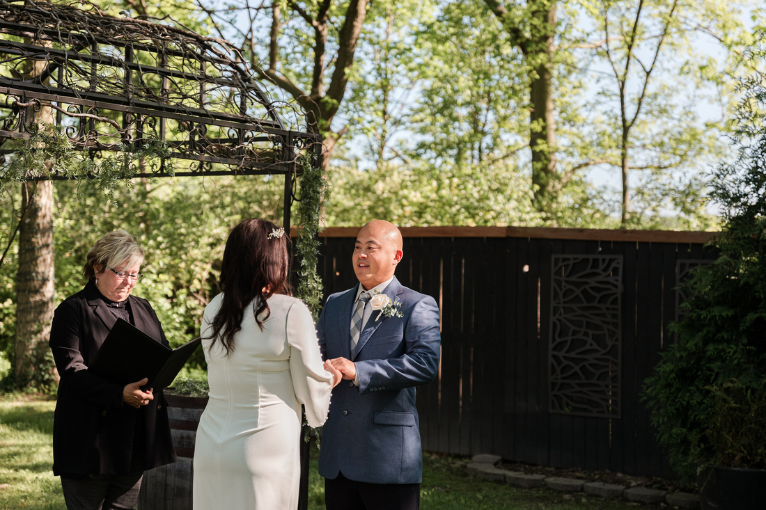 Nichole and James - Marry Me Cottage - Brittany Lynn Imagery LLC - St Charles MO Photographer -27