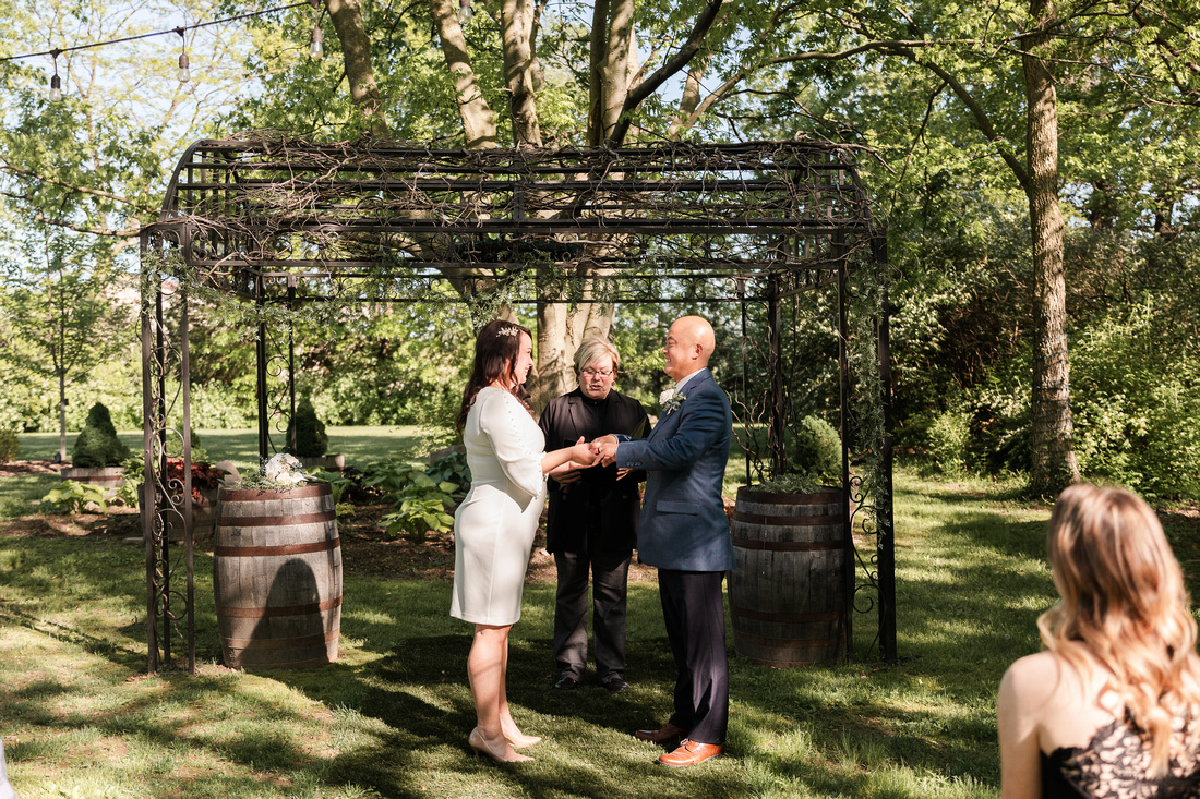 Nichole and James - Marry Me Cottage - Brittany Lynn Imagery LLC - St Charles MO Photographer -47