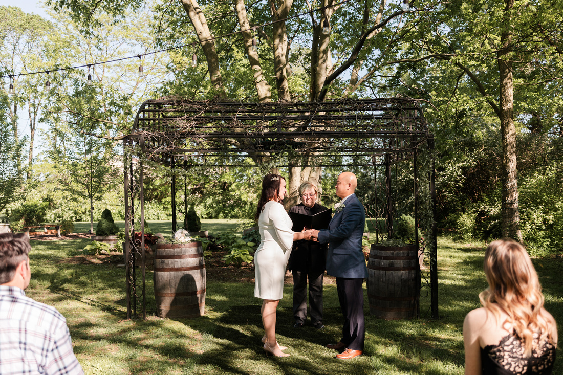 Nichole and James - Marry Me Cottage - Brittany Lynn Imagery LLC - St Charles MO Photographer -48