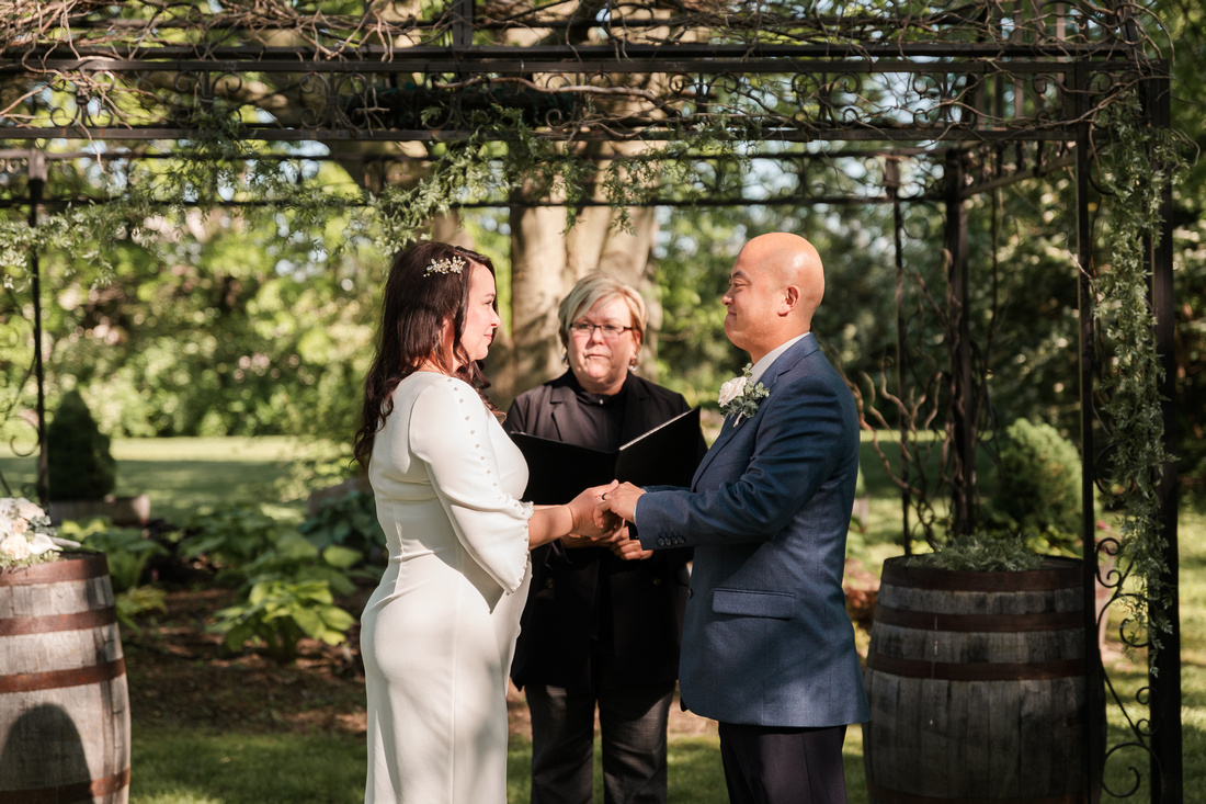 Nichole and James - Marry Me Cottage - Brittany Lynn Imagery LLC - St Charles MO Photographer -50