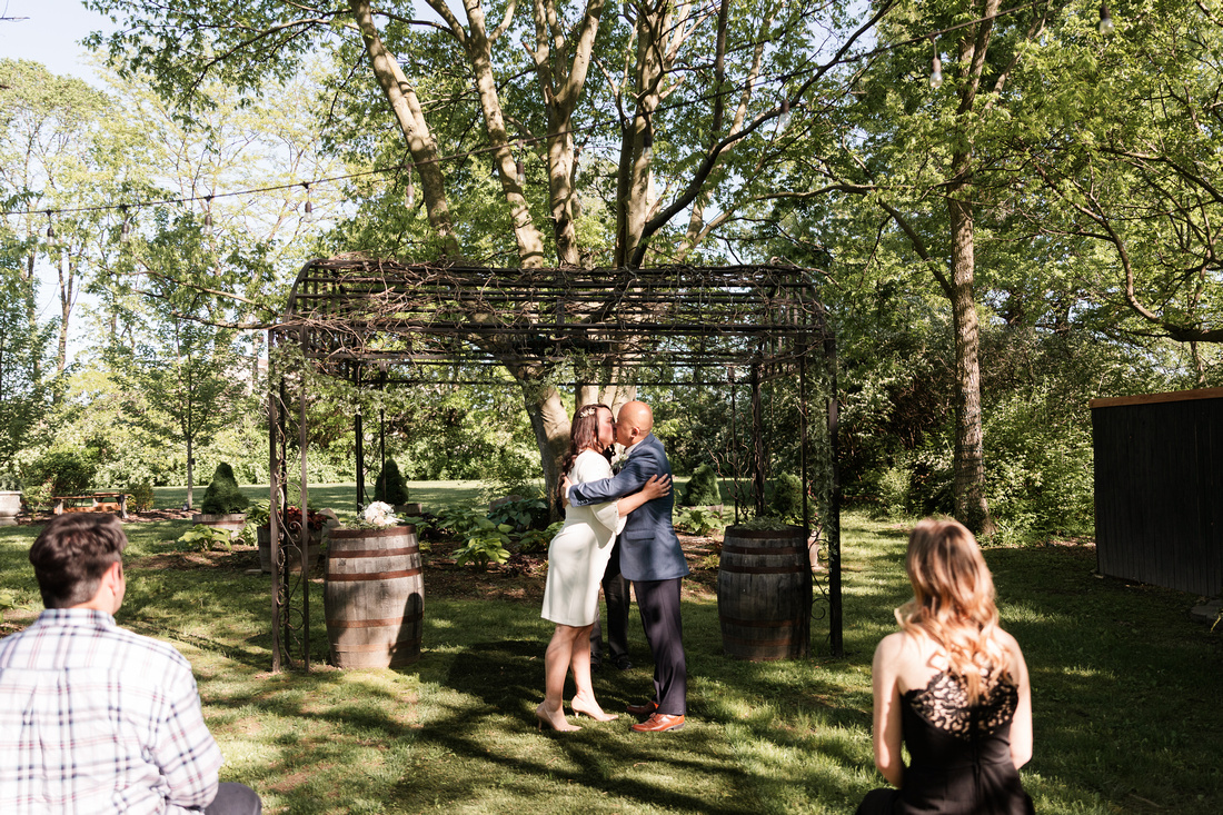 Nichole and James - Marry Me Cottage - Brittany Lynn Imagery LLC - St Charles MO Photographer -54