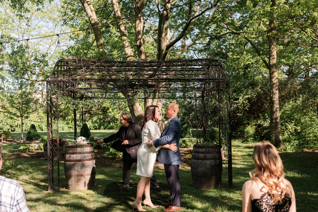 Nichole and James - Marry Me Cottage - Brittany Lynn Imagery LLC - St Charles MO Photographer -58
