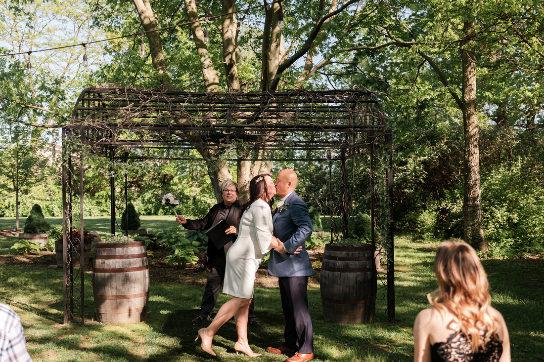 Nichole and James - Marry Me Cottage - Brittany Lynn Imagery LLC - St Charles MO Photographer -59