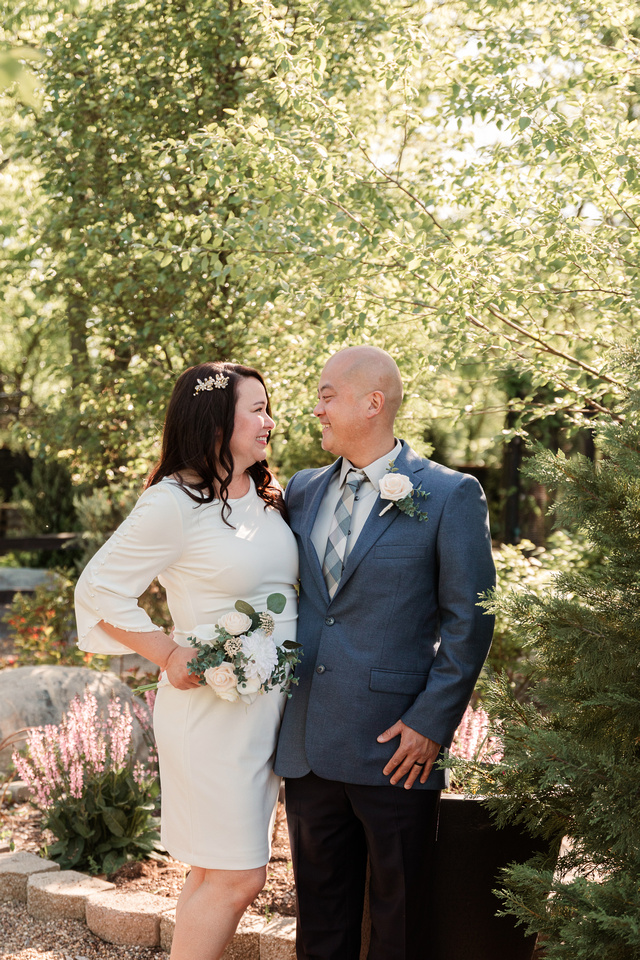 Nichole and James - Marry Me Cottage - Brittany Lynn Imagery LLC - St Charles MO Photographer -77