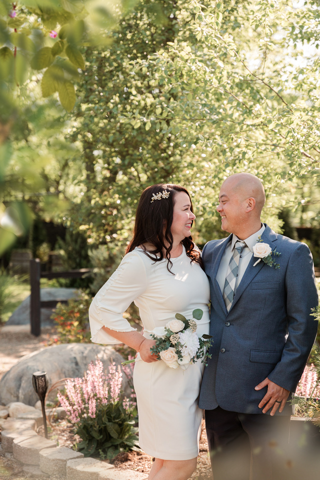 Nichole and James - Marry Me Cottage - Brittany Lynn Imagery LLC - St Charles MO Photographer -78