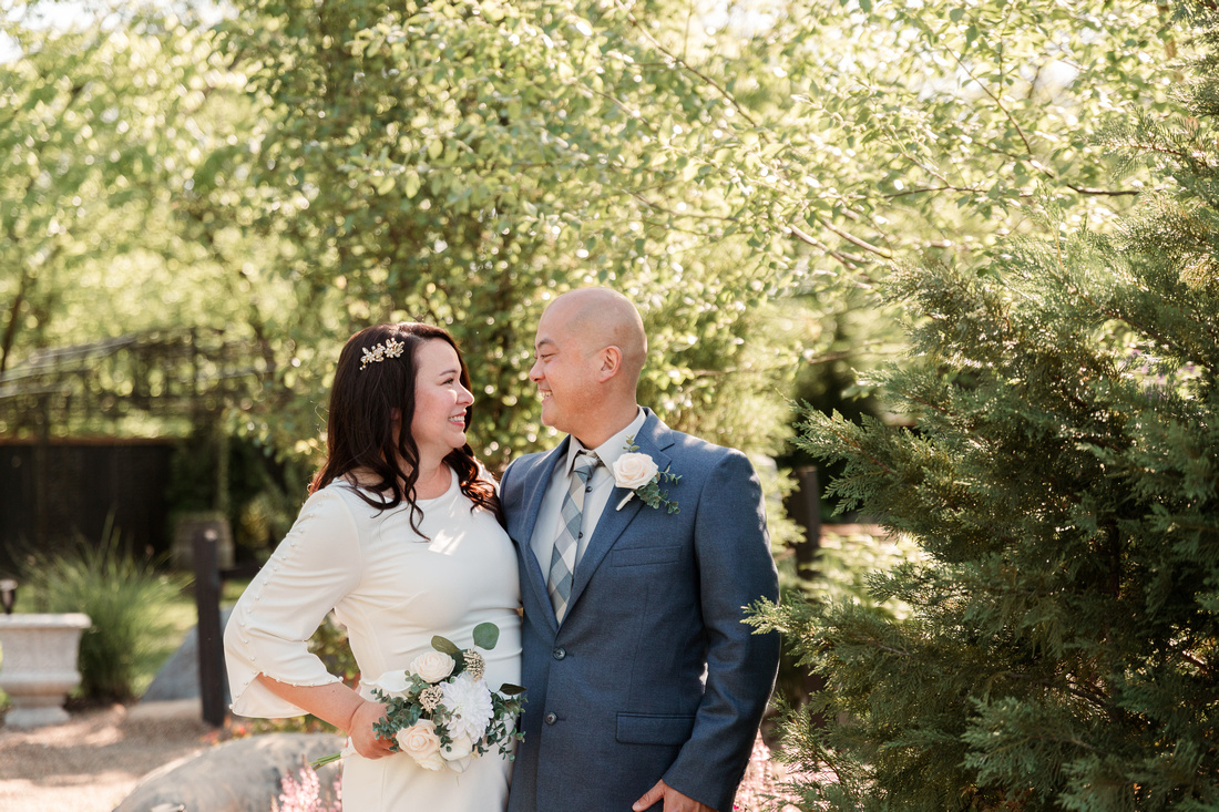 Nichole and James - Marry Me Cottage - Brittany Lynn Imagery LLC - St Charles MO Photographer -79