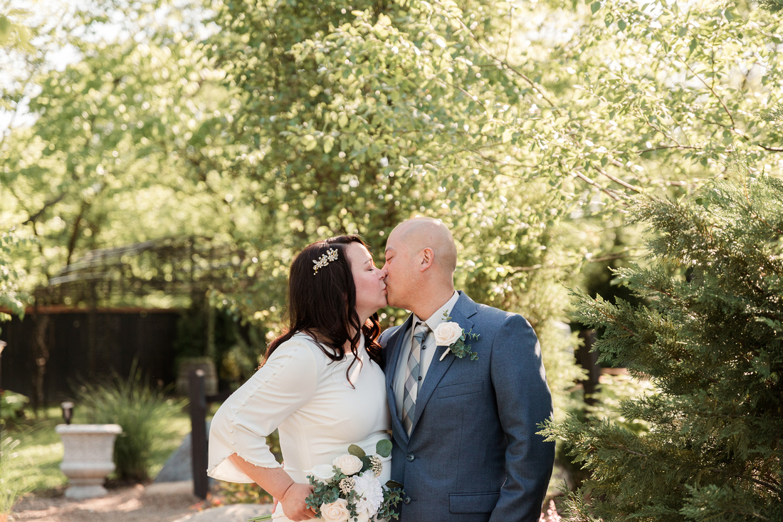 Nichole and James - Marry Me Cottage - Brittany Lynn Imagery LLC - St Charles MO Photographer -80